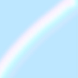 freetoedit background backgrounds rainbow sky