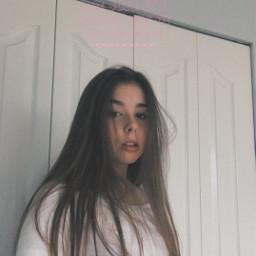 female softgirl softasthetic girl tiktokgirl freetoedit