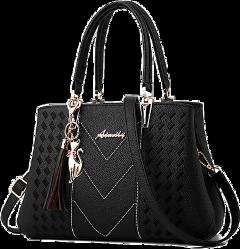 freetoedit purses black fashion isabellakorcusko
