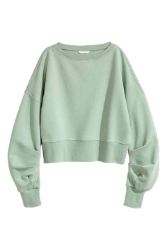 green lightgreen aesthetic shirt sweater freetoedit