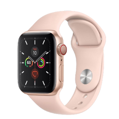 apple applewatch watch clock product freetoedit