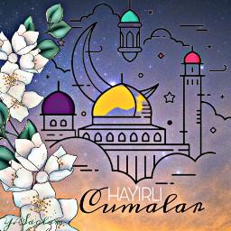 freetoedit hayirlicumalar hayırlıcumalar camii mosque