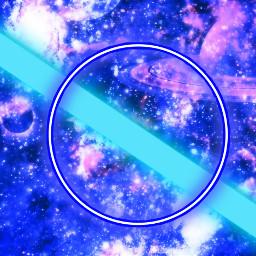 freetoedit circleborder background thumbnail fortnite