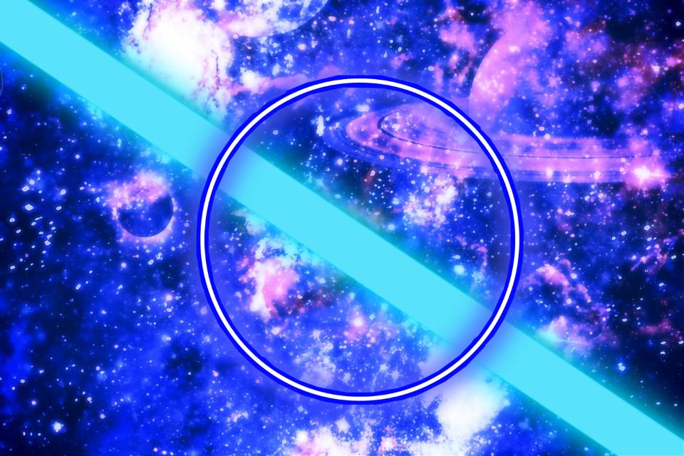 #freetoedit  #circleborder #background #thumbnail  #fortnite #gaming #blue #purple