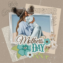 freetoedit mothersday justformom ircjustformom