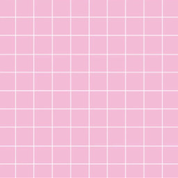pink pinkbackground aesthetic background cute freetoedit
