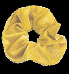 scrunchie cute trendy hairtie scrunchies