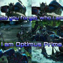 optimusprime optimus optimis prime png collagefreetoedit