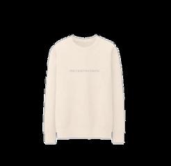 yellow aesthetic yellowaesthetic sweater sweatshirt