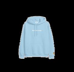 sweater blue blueaesthetic lightblue sweatshirt