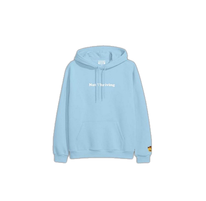 Credits to @/pngcloudie #sweater #blue #blueaesthetic #lightblue #sweatshirt #shirt #shirts #clothes #clothing #irl #hoodie #cute #merch #png #pngs #nichepngs #sticker #pngsticker #outfit #item