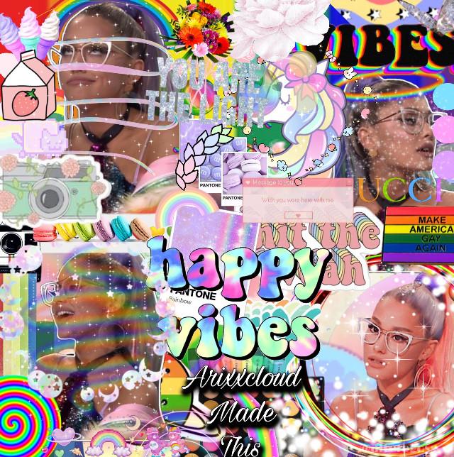 𝓨𝓸𝓾 𝓱𝓪𝓿𝓮 𝓪 𝓵𝓮𝓽𝓽𝓮𝓻....  ~𝓸𝓹𝓮𝓷𝓼~  𝚆𝚎𝚕𝚕 𝚑𝚎𝚕𝚕𝚘!! 𝙸 𝚜𝚎𝚎 𝚢𝚘𝚞 𝚑𝚊𝚟𝚎 𝚜𝚎𝚎𝚗 𝚝𝚑𝚒𝚜 𝚙𝚘𝚜𝚝 😇 𝙰𝚗𝚢𝚠𝚊𝚢𝚜 𝚙𝚕𝚎𝚊𝚜𝚎 𝚕𝚒𝚔𝚎 𝚝𝚑𝚒𝚜 𝚌𝚊𝚞𝚜𝚎 𝚒 𝚠𝚘𝚛𝚔𝚎𝚍 𝚟𝚎𝚛𝚢 𝚑𝚊𝚛𝚍 ☻  [mood✨] 😳   [time💋] 10:08 AM   [inspo🐽] @moolight_bae_    [time it took to make🌈] 37 mins   [color🎄] rainbow   [celeb🥀] ariana grande   Please follow @arii_jahxxx  🌈🦋💝✨