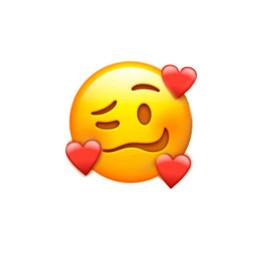 emojiiphone