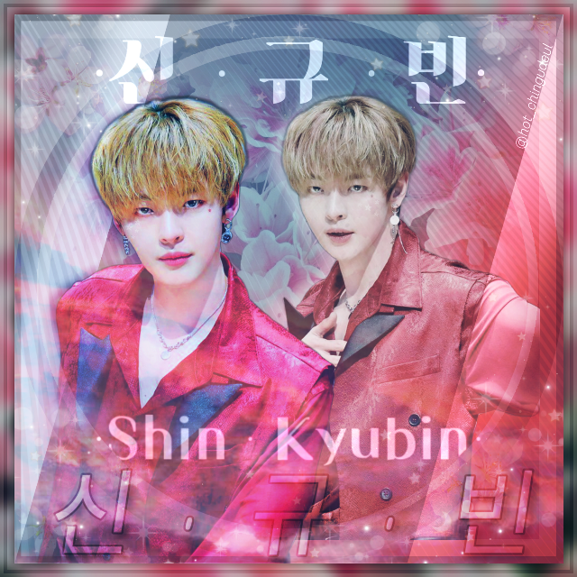 •°🌸。•  If you're not in love with Shin Kyubin there's a problem ° ° #onlyoneof #onlyoneofkb #shinkyubin #onlyoneofkpop #kpop #kpopedit #kpopfanedit #fanedit #faneditkpop #onlyoneofedit #kbedit