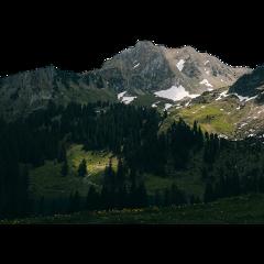 mountain mountainview mountainscape switzerland berg freetoedit