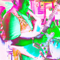freetoedit guitar music guitarrist musician