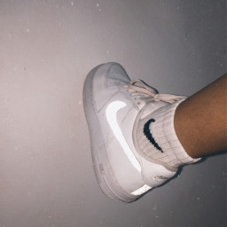 freetoedit nike airforce1