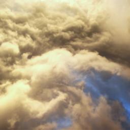 mypic skywatching freetoedit