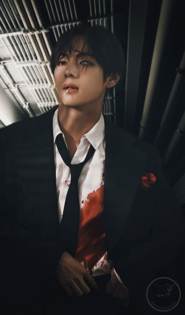 × Let's kill tonight, kill tonight. Show them all you're not the ordinary type. ×   ~  💫 BTS 💫 🐾 Kim Taehyung 🐾 ✈ Gang Boss Manipulation ✈ ❌ Do not use/remix without permission ❌ 🎱 Visit my Collections Folder for ALL my posts 🎱  ~  - other accounts -   📖 fanfictions: @thewritingoutcast   🍻 memes: @that_one_ginger   💧 aesthetics: @again_and_again  📽 youtube: The Introvert Outcast  ~  #kpop #kpopedit #bts #btsedit #v #vedit #vbts #kimtaehyung #freetoedit