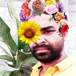 freetoedit flowereyes ecflowereyes