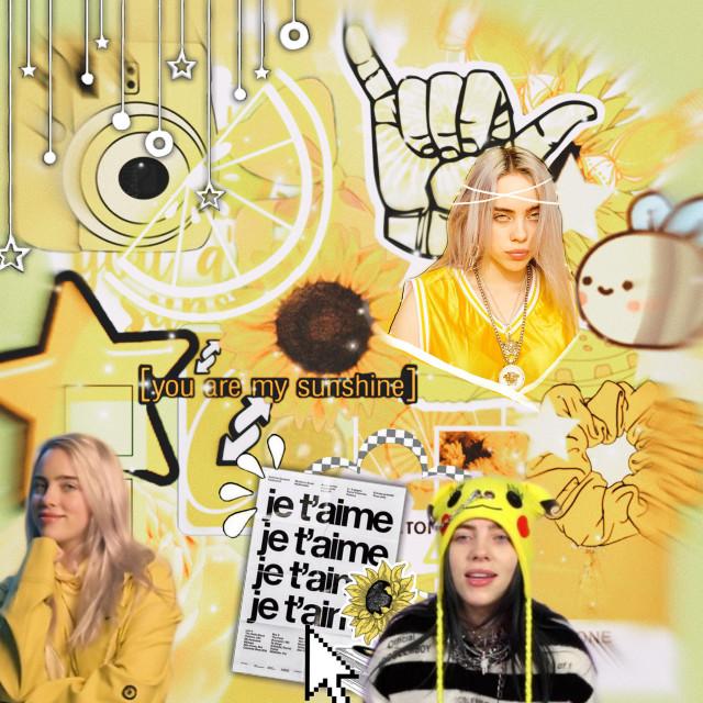#freetoedit #yellow #yelowflowers #yellowaesthetic #yellowbackground #yellowtheme #yellowaesthetics #yellowstarsstickerremix #yellowemoji #billieeilish #billieeilishedit #billieeilishfanart #billieeilishfan #billieeilishedits #billieeilishaesthetic #billiequeen #billieeyelash