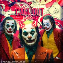 joker jokermovie arthurfleck joaquinphoenix madlove freetoedit