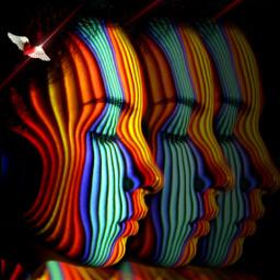 freetoedit colorfulkaleidoscope eccolorfulkaleidoscope