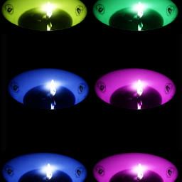 eccolorfulkaleidoscope colorfulkaleidoscope