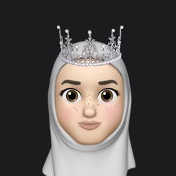 hijabfashion muslimgirl freetoedit