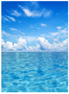 freetoedit landscape ocean sea lake