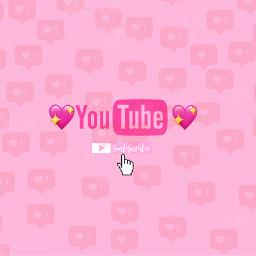 youtube intro idk freetoedit