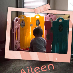 freetoedit aileen love playtime toys