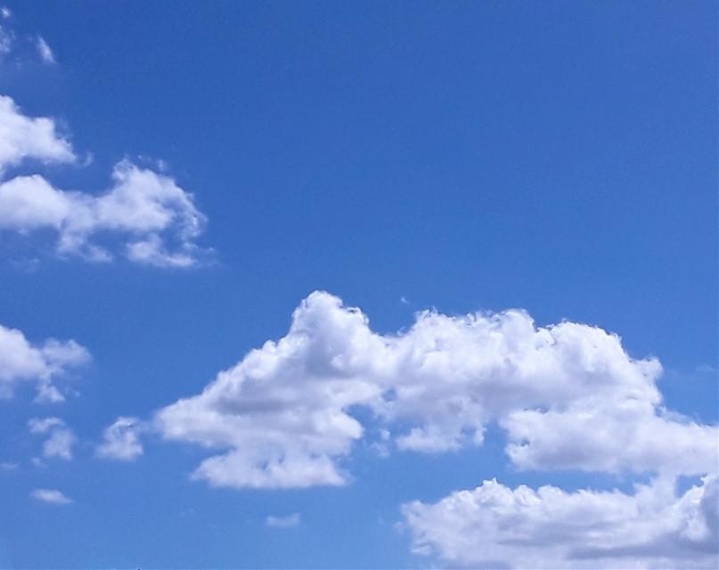 #freetoedit #clouds #skylover #naturephotography #myshot