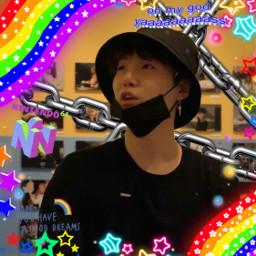 cybercore yoongi kpop suga bts freetoedit