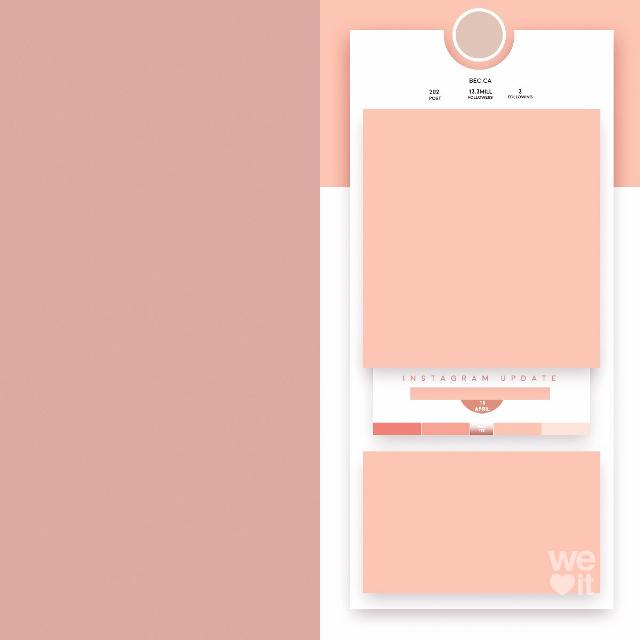 #edit #pastel #frame #overlay #aesthetic