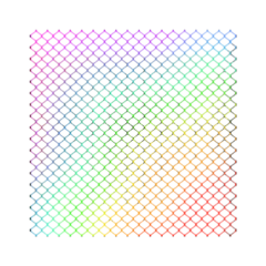 wire chains chain webcore rainbowcore freetoedit