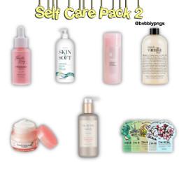 selfcare self care skincare skin freetoedit