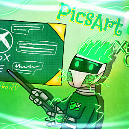 freetoedit xboxone sony sketch art