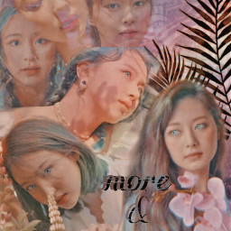 freetoedit twice nayeon tzuyu chaeyoung