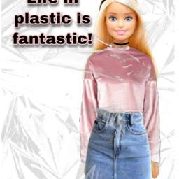 freetoedit barbie barbiegirl barbiedoll barbiestyle rcglossandglow