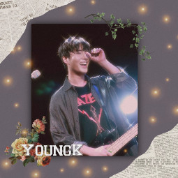day6 kangyounghyun day6youngk youngk freetoedit