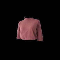 shirts shirt pink purple cute freetoedit