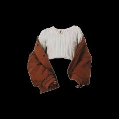 shirt jacket coat shirts sweater
