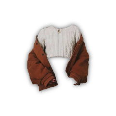 shirt jacket coat shirts sweater freetoedit