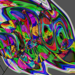 stickercollage colorchange curvestool myedit freetoedit