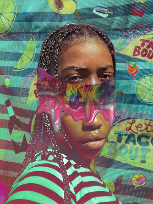 Summa Time #trippy #trippyedit #trippyart #aestheticfeed #grungeaesthetic #niche #adolescentcontent #explorepage #retro #aestheticfeed #aestheticcontent #explorepage #babygyal #rad #teen #picsart #vintage #arthoe #freetoedit