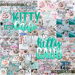 complex complexedit kittycado love ilysm freetoedit