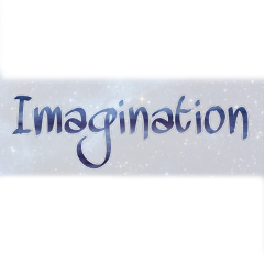 freetoedit imagination shawnmendes music glitter