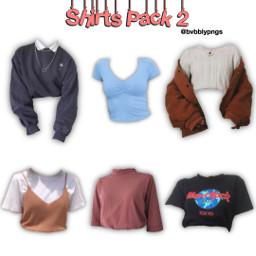 shirt tshirt shirts fashion clothes freetoedit