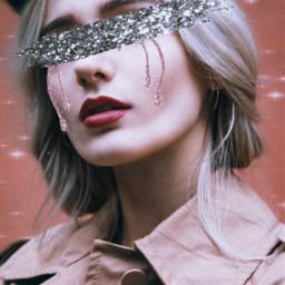 freetoedit glitter sparkles overeye glitteryears